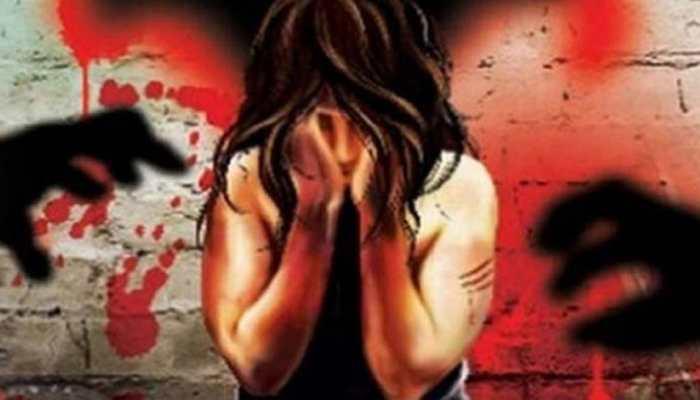 चौथीत शिकणाऱ्या मुलीचे अपहरण करुन खून