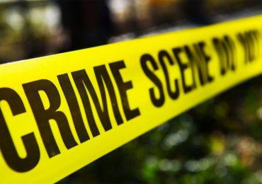 Dahisar Murder Mystery Solved, 'कोणीतरी माझा फोन खेचतंय', पत्नीला अखेरच्या कॉलने हत्येचं गूढ उकललं