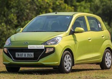 Hyundai KONA electric suv, 57 मिनिटात चार्जिंग, 425 किमी चालण्याची क्षमता, Hyundai ची दमदार कार