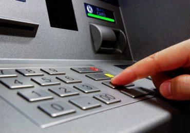 लवकरच ATM मधून कितीही वेळा पैसे काढण्याची मुभा?