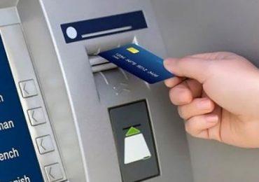 Bank ATM Rules | एटीएम ते मिनिमम बॅलन्स, बँकिंग नियम पूर्वपदावर, 'हे' दहा बदल
