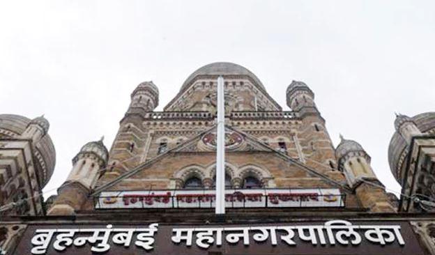 , मुंबई महापालिकेत पाणी कपातीवरुन खडाजंगी