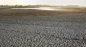 , राज्यात सहा हजार टँकर्सद्वारे जवळपास 16 हजार गावांना पाणी पुरवठा