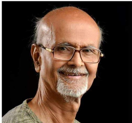 , डॉ. द्वारकादास लोहियांचं निधन, आज अंत्यसंस्कार