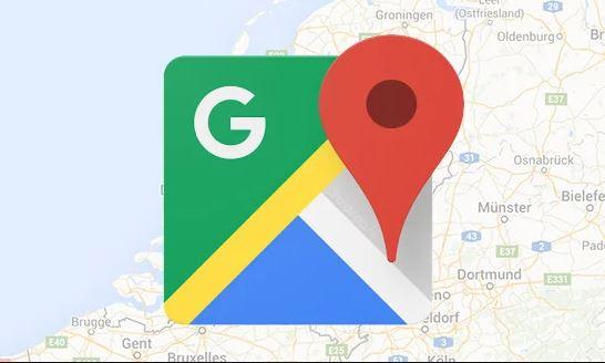 , आता गुगल मॅप सांगणार रिक्षा भाडे
