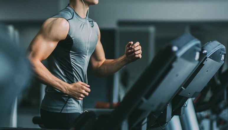 Gym Guidelines | व्यायाम करताना मास्कचे बंधन नाही, पण 'हे' महत्त्वाचे, जिम-योगा सेंटरसाठी केंद्राचे नियम