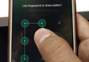 , हे पाच स्मार्टफोन इतरांकडून अनलॉक होणं अशक्य