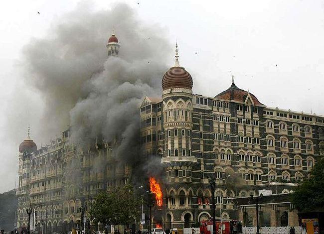 Investigate 26/11 attack again, 26/11 हल्ल्याची पुन्हा चौकशी करा : भाजप आमदाराची मागणी