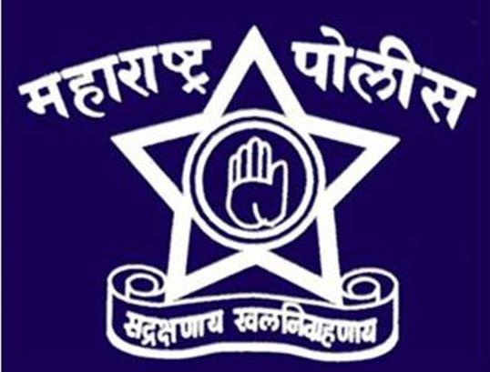तक्रारदार महिलेला मुंबई पोलिसांची अपमानास्पद वागणूक