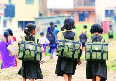 local body election shivsangram, …तर आम्ही स्वबळावर लढणार : विनायक मेटे