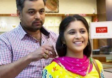twist in Tujhyat Jeev Rangala serial Rana da alis hardik joshi may leave serial, 'तुझ्यात जीव रंगला'मधून राणादा आऊट?
