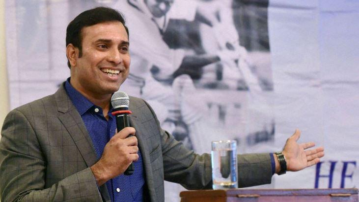 ऑस्ट्रेलियाला त्यांच्याच मैदानावर धूळ चारण्याची भारतात क्षमता : VVS
