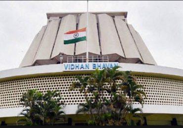 Attack Vanchit candidate ShivajiSavane, वंचितच्या उमेदवारावर प्राणघातक हल्ला, हल्लेखोर पसार