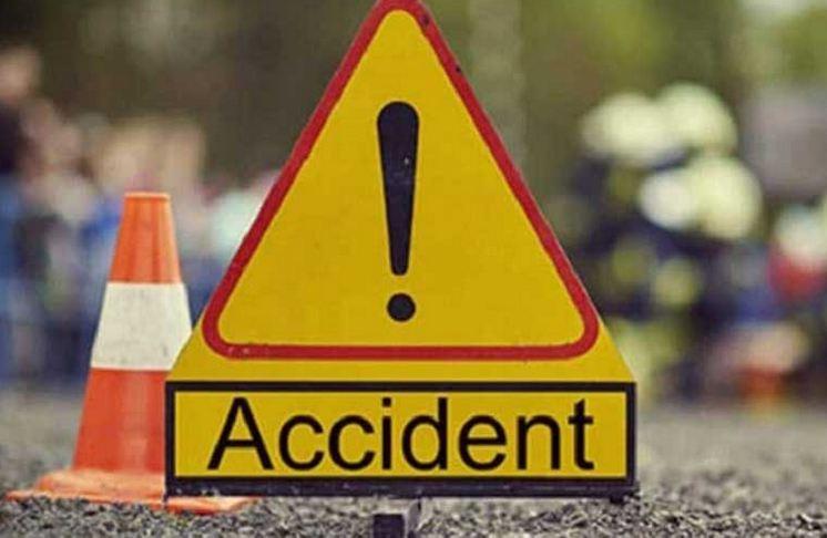 Nagpur Accident Rate, ऑफिसला जाण्या-येण्याची घाई जीवावर, नागपुरात अपघाताचं प्रमाण वाढलं