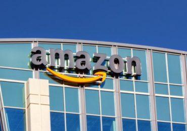 'अॅमेझॉन'च्या वापरकर्त्यांची माहिती लीक, कंपनीकडून दिलगिरी व्यक्त