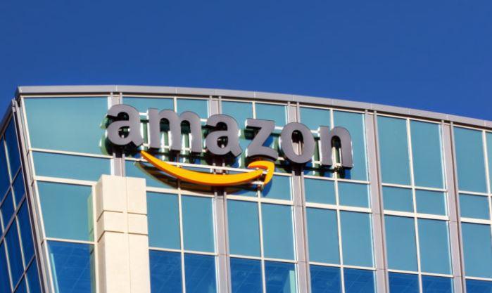 , 'अॅमेझॉन'च्या वापरकर्त्यांची माहिती लीक, कंपनीकडून दिलगिरी व्यक्त