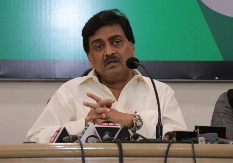 ashok chavan nanded result, नांदेडकरांना गृहीत धरणं महागात, अशोक चव्हाणांच्या पराभवाचं सखोल विश्लेषण