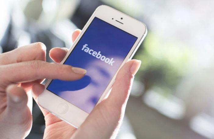 फेसबुकवर विदेशी तरुणाशी चॅटिंग अंगलट, महिलेला नऊ लाखांचा गंडा