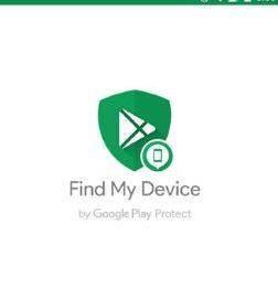 फोन हरवला? टेन्शन नको, हरवलेला फोन गुगल शोधून देणार!