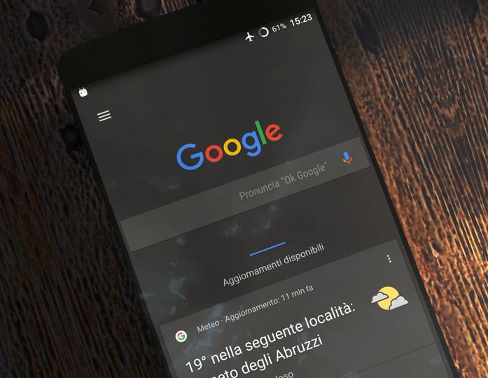 Google, एका वर्षात गुगल बंद करणार ही सेवा!