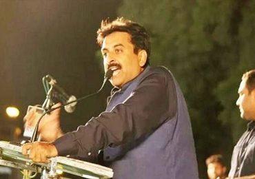 Raj Thackeray MNS Maha Adhiveshan, LIVE : #मनसे_महाअधिवेशन, अमित ठाकरेंचं लाँचिंग
