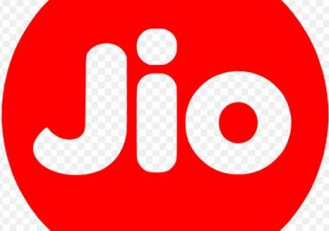 जिओच्या या पाच प्लॅनमध्ये दररोज 1.5 जीबी डेटा मिळणार