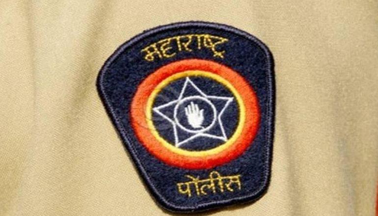 Corona Positive Police | मुख्यमंत्र्यांचा पोलिसांसाठी प्लॅन B काय?