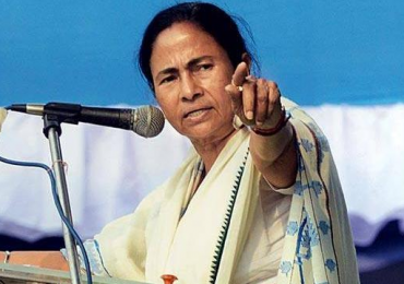 Mamata Vs CBI: ममतांचं आंदोलन सुरुच, आज सुप्रीम कोर्टात सुनावणी