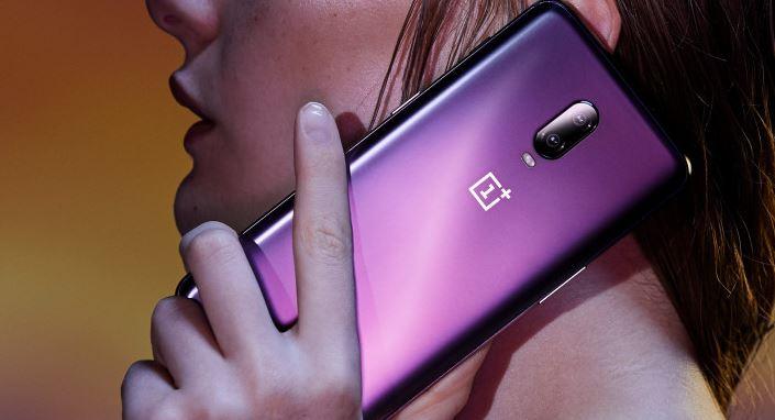, वनप्लसचा नवा फोन खास ऑफर्ससह 16 नोव्हेंबरपासून बाजारात