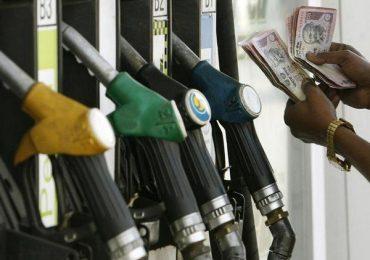 निवडणुका संपण्यापूर्वीच पेट्रोल-डिझेलच्या किंमतींचा भडका उडणार?
