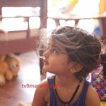 , PHOTO : 'पिहू'ची भूमिका साकारणाऱ्या दोन वर्षीय मायराचे खास फोटो