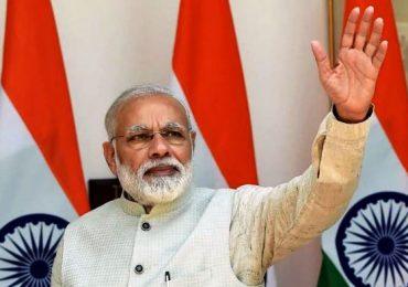 2019 मध्ये भारत चीनलाही मागे टाकणार : वर्ल्ड बँक