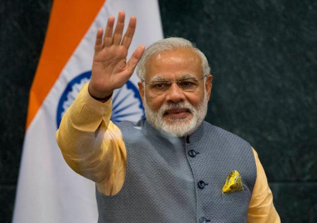 , ट्विटरवर मोदींची सर्वाधिक चर्चा, राहुल गांधींचा क्रमांक कितवा?