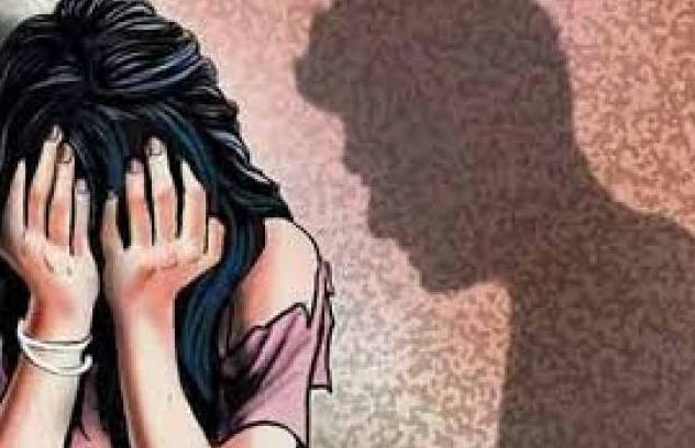 शेकाप नेत्याने 18 महिलांवर बलात्कार केल्याचा आरोप
