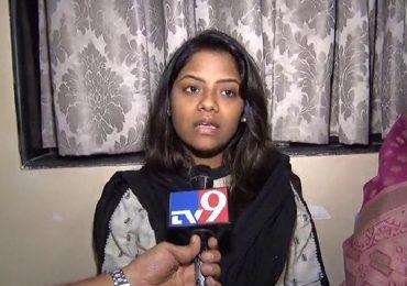 महाराष्ट्राला पूर्णवेळ गृहमंत्री असावा, आर. आर. आबांच्या मुलीची मागणी
