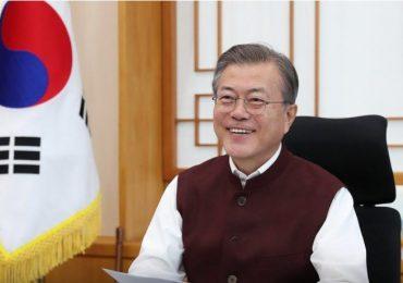 News in South Korea, पाचगणीत पॅराग्लायडिंगदरम्यान कोरियन पर्यटकाचा मृत्यू