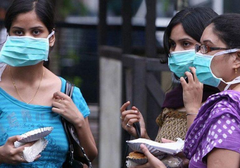 , राज्यात स्वाईन फ्लूच्या आजारानं 302 जणांचा मृत्यू