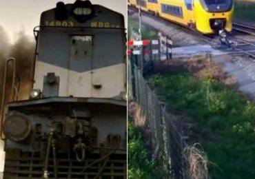Tv9 Marathi News Online, नेदरलँडमध्ये 'रामराज्य'