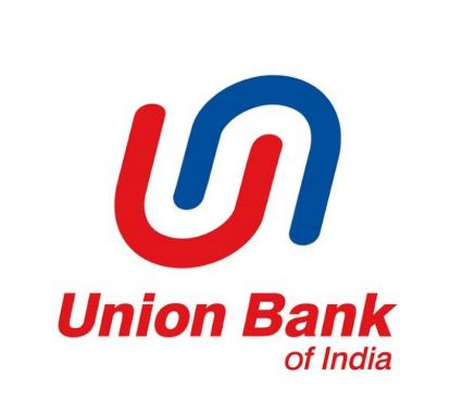 bank on strike, संप मागे; बँका बुधवारी सुरु राहणार