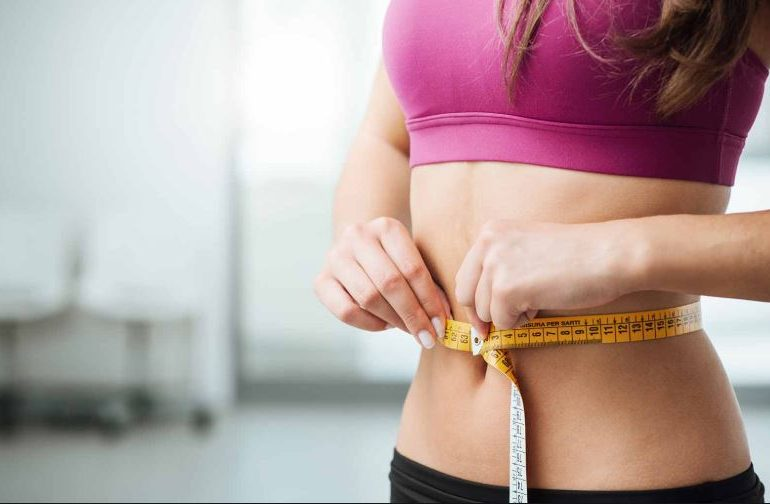 वजन कमी करायचं असेल तर 'या' 5 गोष्टी टाळा