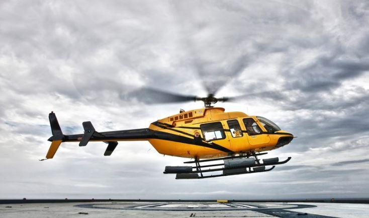 helicopter taxi, मुंबई ते पुणे आता हेलिकॉप्टर टॅक्सी, प्रवास फक्त 20 मिनिटांवर