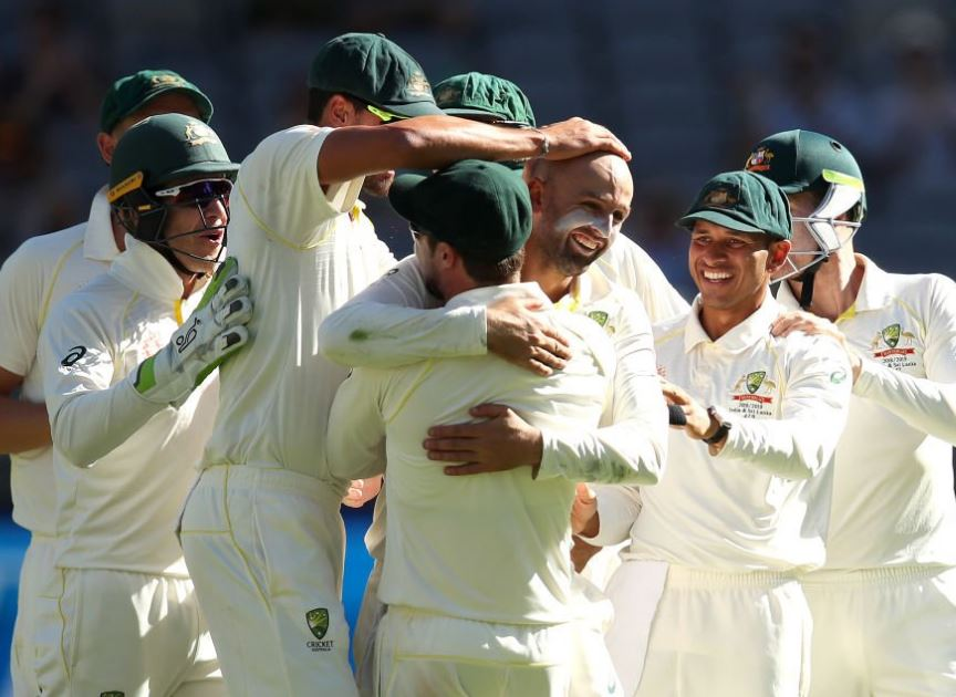 के एल राहुल, मुरली विजय विलन, भारताच्या पराभवाची 5 कारणं!