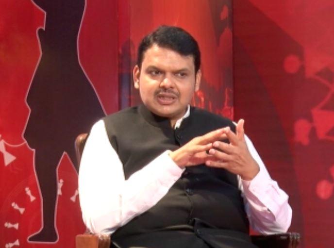 , महाराष्ट्राचं महामंथन LIVE: दिग्गजांचं विचारमंथन एकाच ठिकाणी