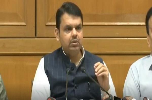 BEST STRIKE: महाराष्ट्र सरकारपेक्षा मुंबई महापालिका श्रीमंत : मुख्यमंत्री