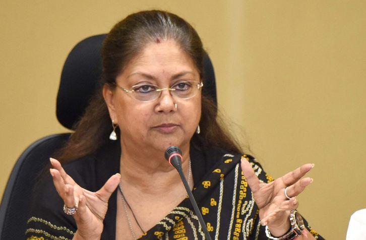 , राजस्थान विधानसभा निवडणुकीतील टॉप-5 लढती