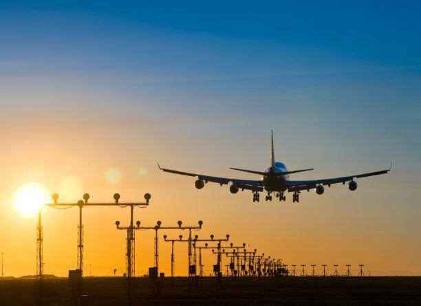 अमेरिकेतील अलाक्सामध्ये विमान अपघात, 5 जणांचा मृत्यू