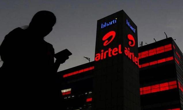 Airtel चा स्वस्त प्लॅन, 2 जीबी डेटा, फ्री कॉलिंग, 10 हजार चित्रपट