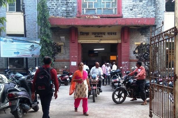 Police officer Ashwini Bidre murder case, बहुचर्चित पोलीस अधिकारी अश्विनी बिद्रे हत्येप्रकरणात सरकारचा बोटचेपेपणा उघड