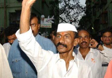 Arun Gawli life imprisonment, कुख्यात गँगस्टर अरुण गवळीची जन्मठेप कायम, हायकोर्टाचा मोठा निर्णय