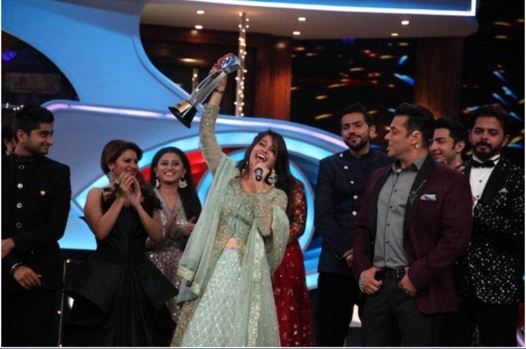 , पुणे ते मुंबई, हिंदू ते मुस्लीम, 'बिग बॉस' विजेत्या दीपिकाचा प्रवास